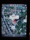Google_maps00
